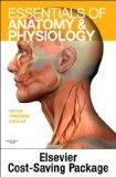 Essentials of Anatomy and Physiology - Pageburst E-Book on VitalSource (Retail Access Card) ...