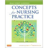 Concepts For Nursing Practice (With Pageburst Digital Book Access On Kno)