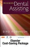 Dental Assisting Online for Modern Dental Assisting (User Guide, Access Code, and Textbook P...