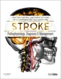 Stroke : Pathophysiology, Diagnosis, and Management