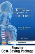 Medical Terminology Online for Medical Terminology and Anatomy for ICD-10 Coding (Access Cod...