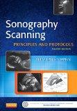Sonography Scanning - Pageburst E-Book on VitalSource (Retail Access Card): Principles and P...