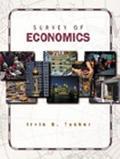 Survey of Economics With Infotrac