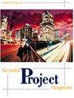 Successful Project Management with Microsoft Project CD