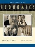Principles of Economics With Infotrac