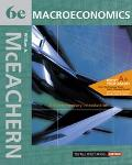Macroeconomics With Infotrac A Contemporary Introduction