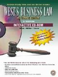 West's Business Law Alternate Edition  Interactive