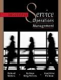 Successful Service Operations Management