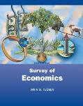 Survey of Economics With Infotrac