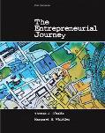 Entrepreneurial Journey Pre-Release