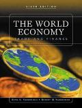 World Economy Trade and Finance