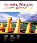 Marketing Principles and Best Practices With Infotrac