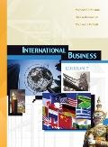 International Business >intl.ed.<