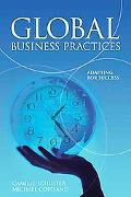 Global Business Practices Adapting for Success