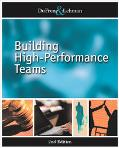 Building High-Performance Teams
