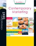 Contemporary Marketing With Infotrac