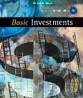 Basic Investments
