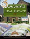 Five Minutes to a Great Real Estate Ad