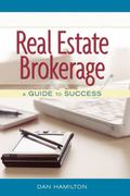 Real Estate Brokerage A Guide to Success