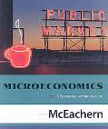 Microeconomics: A Contemporary Introduction 8e