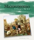Brief Principles of Macroecon. -Std. Guide