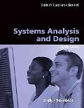 Systems Analysis and Design: Eighth Edition