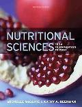 Nutritional Sciences: From Fundamentals to Food w/ Table of Food Composition Booklet