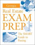 Georgia Real Estate Preparation Guide