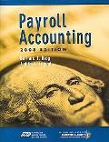 Payroll Accounting 2008
