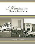 Massachusetts Real Estate Principles
