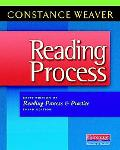 Reading Process: Brief Edition of Reading Process and Practice, Third Edition