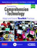 Connecting Comprehension and Technology : Adapt and Extend Toolkit Practices