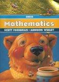 Scott Foresman-addison Wesley Mathematics Grade 2, Ohio Edition