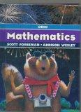 Mathematics 3 (Hardcover)
