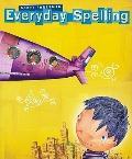 Everyday Spelling: Grade 2