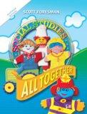 Scott Foresman Social Studies: Grade 1 - All Together: SS11 SE (HC) GR.1 (NATL)