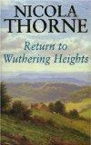 Return Wuthering Heights (T Fisher)