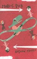 Mobius Dick - Andrew Crumey - Paperback