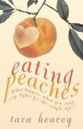 Eating Peaches