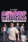 Circus of Adventure