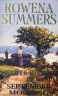 Rowena Summers Omnibus (Pb)