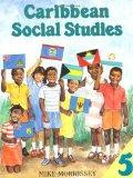 Caribbean Social Studies (Bk. 5)