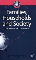 Families, Households, and Society