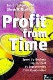 Profit from Time (Macmillan Business)