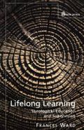 Lifelong Learning Theological Education and Supervision