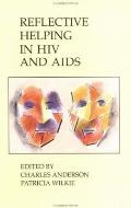 Reflective Helping in HIV and AIDS