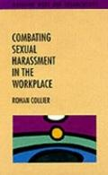 Combating Sexual Harassment in the Workplace