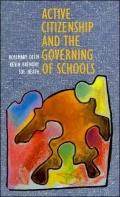 Active Citizenship and the Governing of Schools