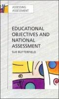 Educational Objectives and National Assessment
