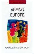 Ageing Europe